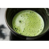 Superfood Matcha Tee
